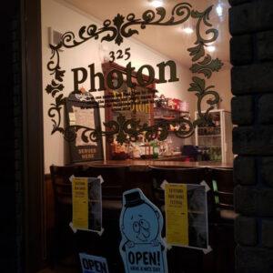 Photon325